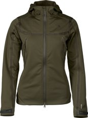 Kurtka HAWKER ADVANCE JACKET WOMAN