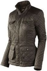 Kurtka HIGHCLERE LADY JACKET