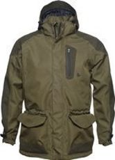 Kurtka KRAFT FORCE JACKET