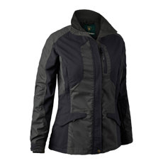 Kurtka LADY ANN JACKET