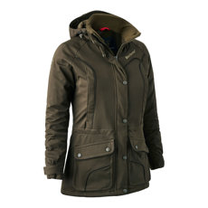Kurtka LADY MARY JACKET