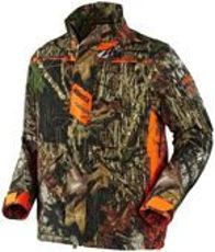 Kurtka PRO HUNTER DOG KEEPER JACKET