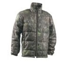 Kurtka RECON JACKET W. HOLLOW FIBERS