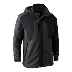 Kurtka STRIKE JACKET