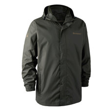 Kurtka SURVIVOR RAIN JACKET