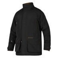 Kurtka WINGSHOOTER JACKET