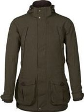 Kurtka WOODCOCK ADVANCED JACKET