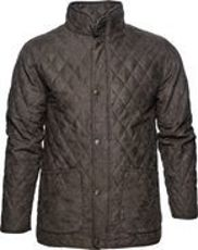 Kurtka WOODCOCK QUILT JACKET