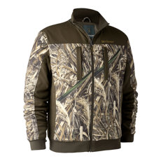 Kurtka/podpinka MALLARD ZIP-IN JACKET