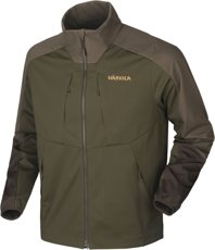 Kurtka polarowa MAGNI FLEECE JACKET