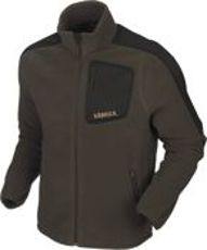 Kurtka polarowa VENJAN FLEECE JACKET