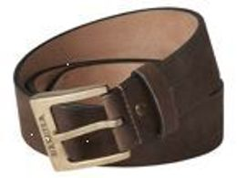 Pasek do spodni COLORADO BELT