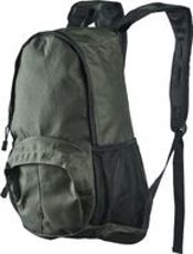 Plecak CARRY LIGHT RUCKSACK 25 L
