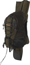 Plecak MOUNTAIN HUNTER RUCKSACK