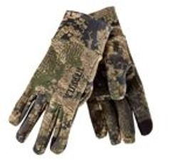 RĘKAWICE CROME FLEECE GLOVES