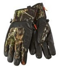 Rękawica TRAIL GLOVES