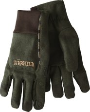 Rękawice METSO ACTIVE GLOVES