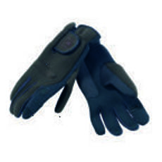 Rękawice NEOPRENE 2,3 MM GLOVES
