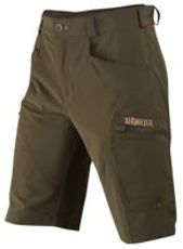 SPODENKI HERLET TECH SHORTS