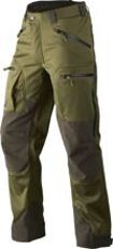 SPODNIE HAWKER SHELL TROUSERS