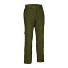 SPODNIE HIGHLAND BOOT TROUSERS