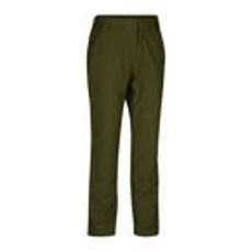 SPODNIE HIGHLAND TROUSERS-
