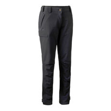 SPODNIE LADY ANN FULL STRETCH TROUSERS