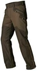 SPODNIE MOUNTAIN TREK TROUSERS