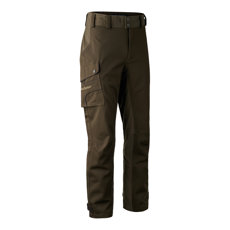 SPODNIE MUFLON LIGHT TROUSERS