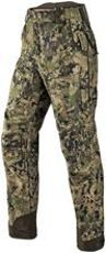 SPODNIE Q FLEECE TROUSERS