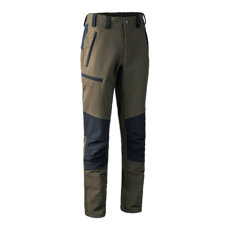 SPODNIE STRIKE FULL STRETCH TROUSERS