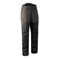SPODNIE UPLAND TROUSERS W.REINFORCEMENT
