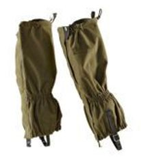 STUPTUTY PRO HUNTER X GAITERS