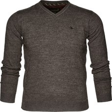 SWETER COMPTON PULLOVER