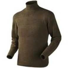 SWETER READING ROUND NECK JERSEY