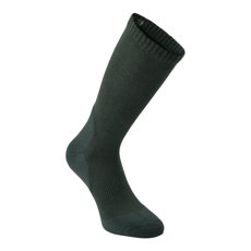 Skarpety COOL MAX SOCKS 2-PACK