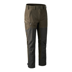 Spodnie LADY CHRISTINE TROUSERS W.REINFORCEMENT