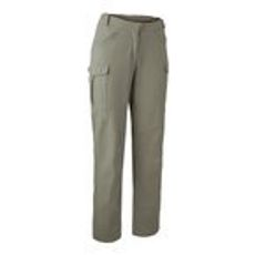 Spodnie LADY ROSE TROUSERS