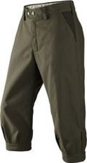 Spodnie PRO HUNTER ENDURE BREEKS