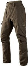 Spodnie PRO HUNTER X TROUSERS