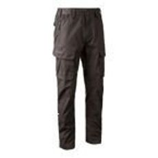 Spodnie REIMS TROUSERS