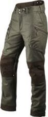 Spodnie ocieplane METSO INSULATED TROUSERS