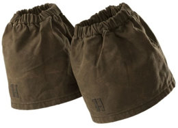 Stuptuty  PH RANGE SHORT GAITERS