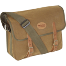 TORBA DOG BAG DUOTEX