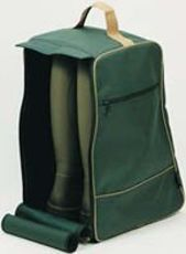 TORBA NA KALOSZE WELLY BOOT CARRIER