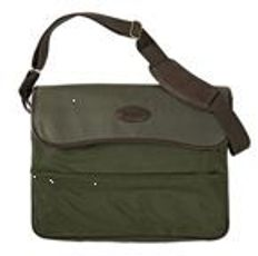 Torba GAME BAG IN CANVAS, DESIGN LINE