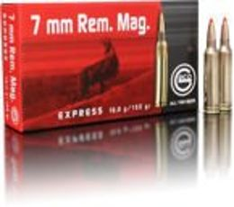 geco-7-mm-rem-mag-express-100-g