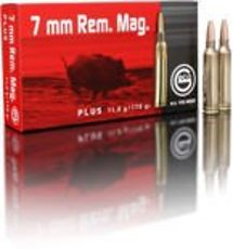 geco-7-mm-rem-mag-plus-110-g