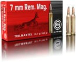geco-7-mm-rem-mag-tm-107-g