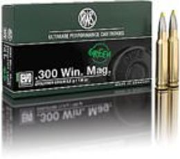 rws-300-win-mag-evolution-green-88g